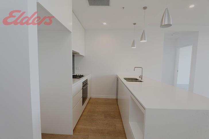 1004/22 Cambridge Street, Epping 2121, NSW Apartment Photo