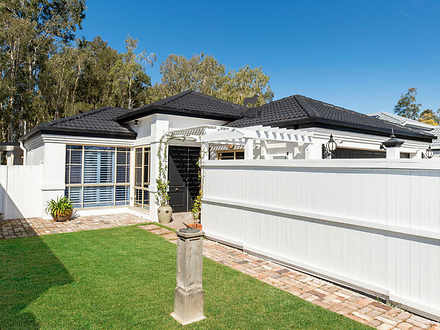 30 Zac Avenue, Coombabah 4216, QLD House Photo