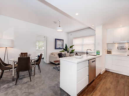 6/13 Botany Street, Bondi Junction 2022, NSW Apartment Photo