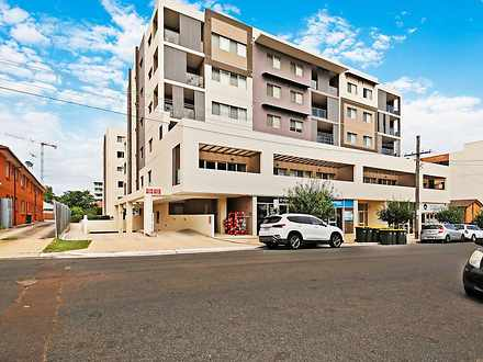 8/15-17 Warby Street, Campbelltown 2560, NSW Apartment Photo