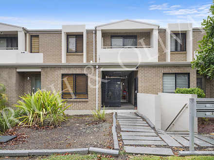 4/85 Second Avenue, Campsie 2194, NSW Townhouse Photo