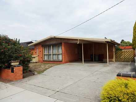 11 Regal Avenue, Hallam 3803, VIC House Photo