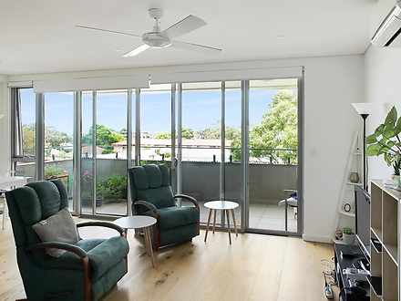 302/9 Moore Street, Sutherland 2232, NSW Apartment Photo