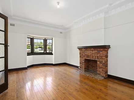 451 Blaxland Road, Denistone East 2112, NSW House Photo