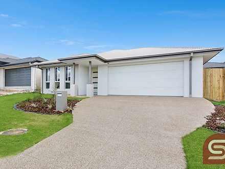 10 Scenery Crescent, Narangba 4504, QLD House Photo