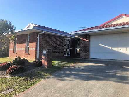 7 Eggleton Street, Wakerley 4154, QLD House Photo