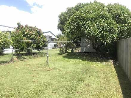 2/371 Beaudesert Road, Moorooka 4105, QLD House Photo