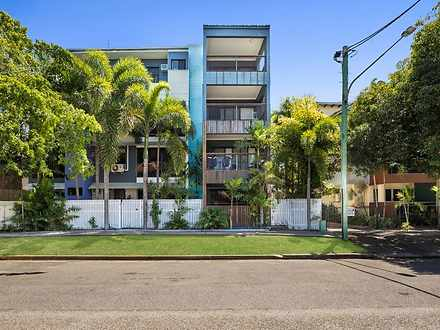 10/12-18 Morehead Street, South Townsville 4810, QLD Apartment Photo