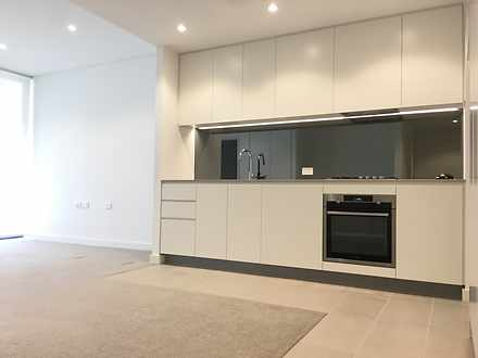 205/1-5 Northcote Street, Mortlake 2137, NSW Apartment Photo