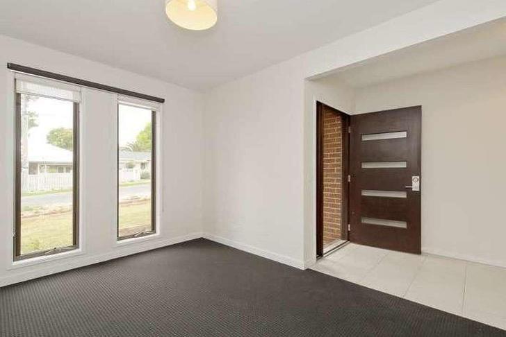 17 Leopold Street, Burwood 3125, VIC House Photo