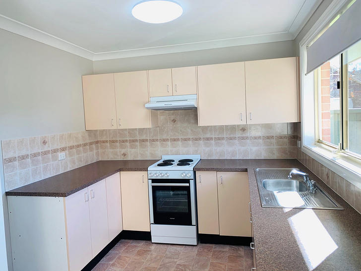 17A Grills Place, Armidale 2350, NSW Flat Photo