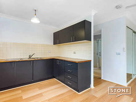4A Kentwell Crescent, Stanhope Gardens 2768, NSW Studio Photo