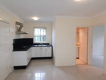 1/511  Canterbury  Road, Campsie 2194, NSW Other Photo