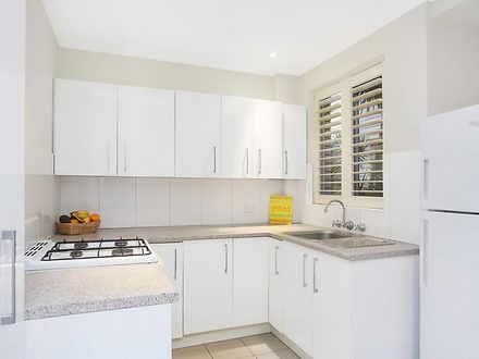 4/4 Ramsay Street, Collaroy 2097, NSW Apartment Photo