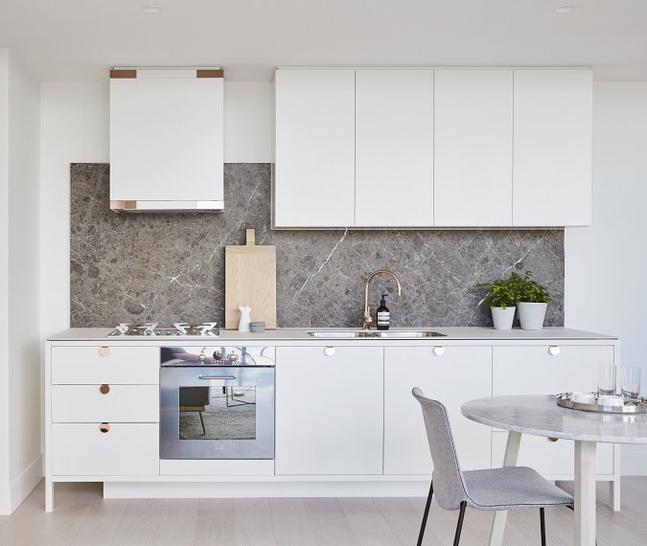 C203/72 Macdonald Street, Erskineville 2043, NSW Apartment Photo