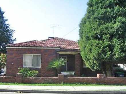 78 Wright Street, Hurstville 2220, NSW House Photo