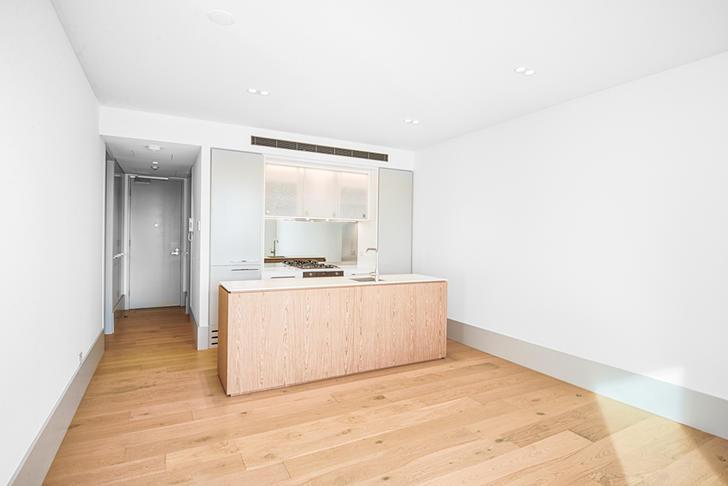 A205/5 Hadfields Street, Erskineville 2043, NSW Apartment Photo