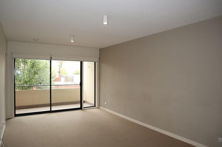 11/1 Greenfield Drive, Clayton 3168, VIC Apartment Photo