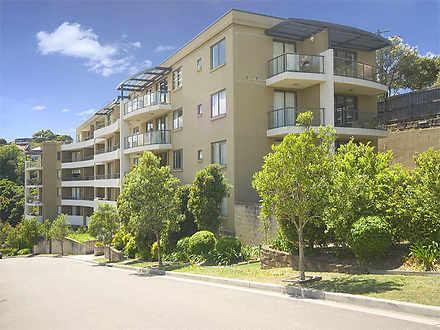 408/40 King Street, Waverton 2060, NSW Unit Photo