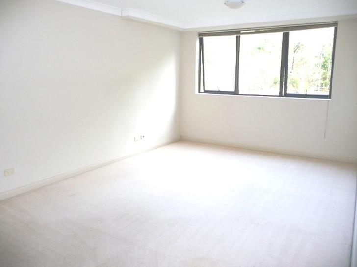 408/40 King Street, Waverton 2060, NSW Unit Photo