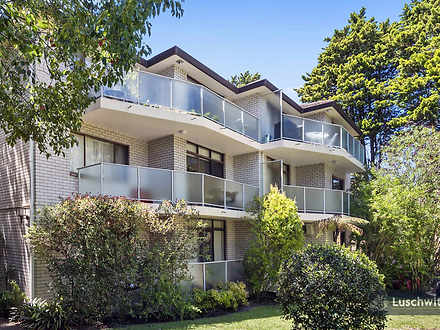 7/231 Pacific Highway, Lindfield 2070, NSW Unit Photo