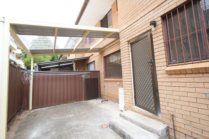 7/61-63 Hughes Street, Cabramatta 2166, NSW Townhouse Photo