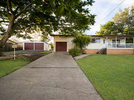 33 Lloyd George Street, Eastern Heights 4305, QLD House Photo