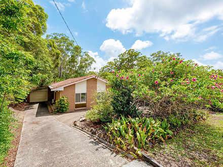 67 Ridgeway Avenue, Southport 4215, QLD House Photo