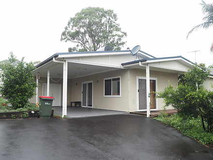 113A Bungaree Road, Pendle Hill 2145, NSW House Photo