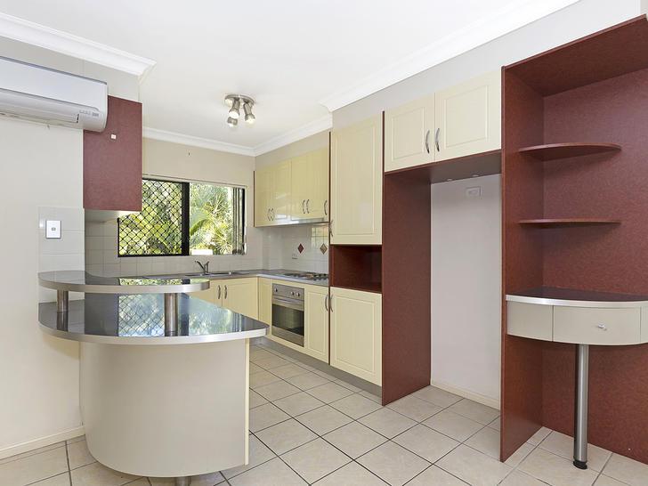 7/3 Shottery Street, Yeronga 4104, QLD Apartment Photo
