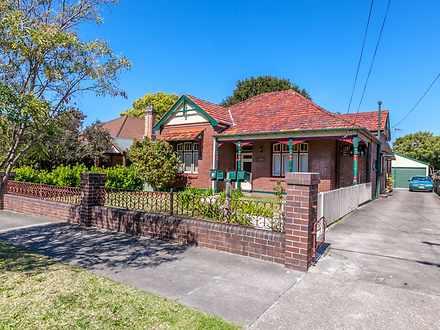 1/31 Herbert Street, Dulwich Hill 2203, NSW Apartment Photo