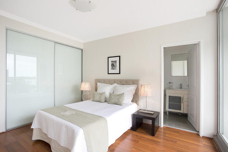 14/1 Murray Street, Waterloo 2017, NSW Apartment Photo