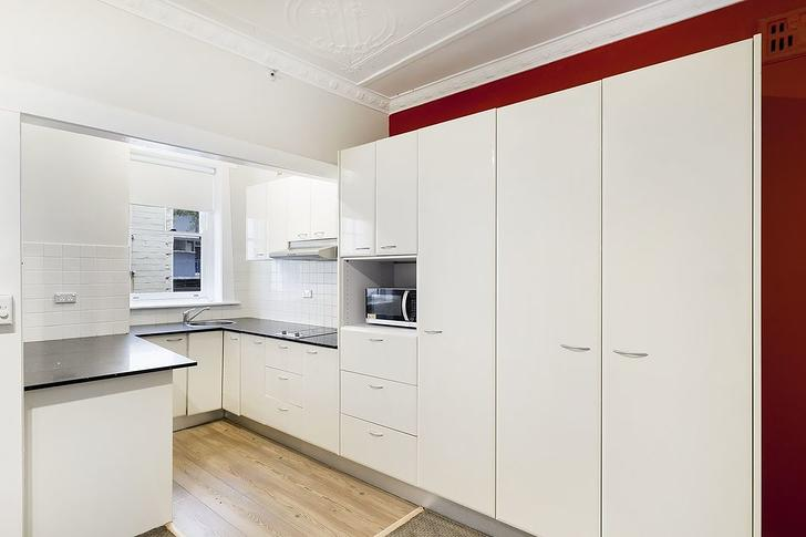 10/42 Bayswater Road, Rushcutters Bay 2011, NSW Apartment Photo