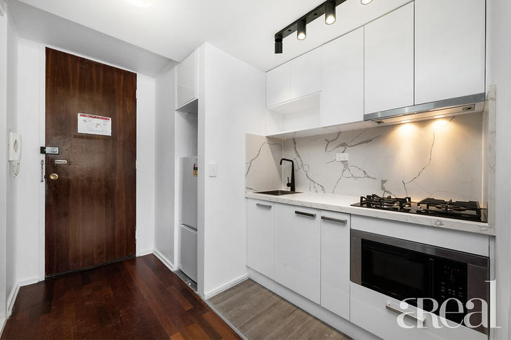 U42/287 Exhibition Street, Melbourne 3000, VIC Apartment Photo