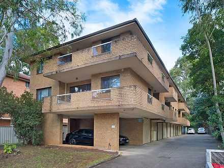 5/28 Jessie Street, Westmead 2145, NSW Apartment Photo
