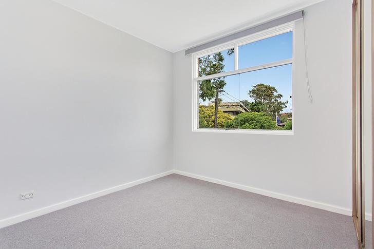 8/11 Stuart Street, Manly 2095, NSW Apartment Photo