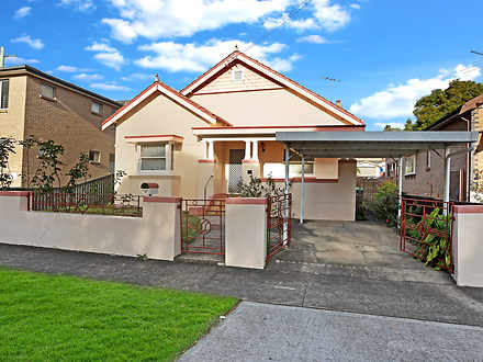 3 Gordon Street, Hurstville 2220, NSW House Photo