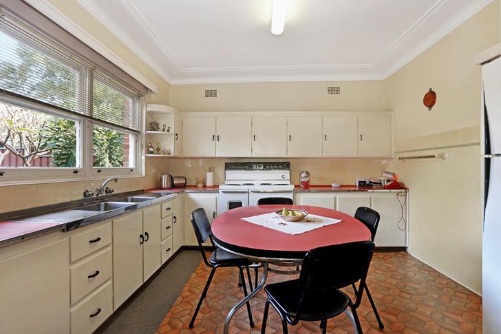 3 Gordon Street, Hurstville 2220, NSW House Photo