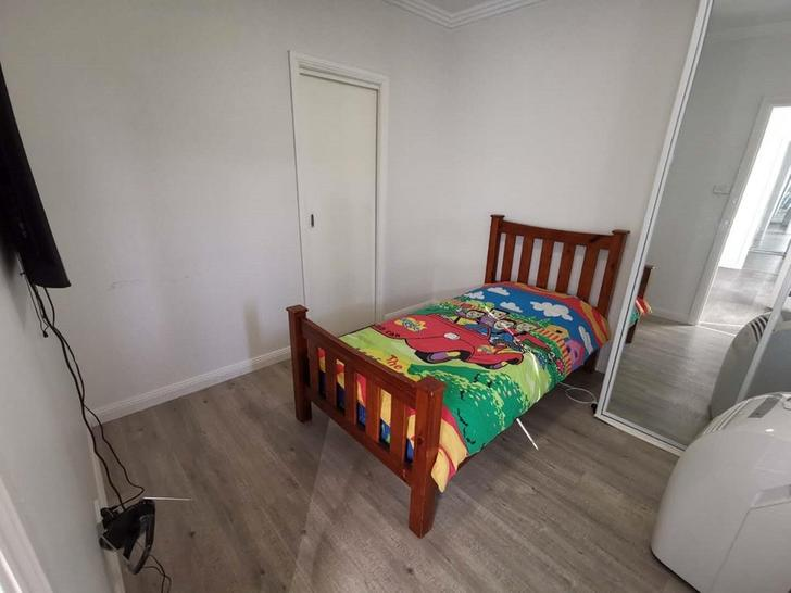 88 Dalrymple Street, Chatswood 2067, NSW House Photo