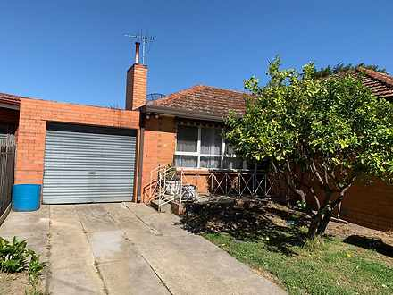 14 Glenys Court, Dandenong 3175, VIC House Photo