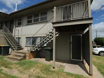4/22 Perry Street, Bundaberg North 4670, QLD Unit Photo
