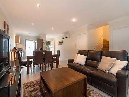 5/50 Ferndale Street, Annerley 4103, QLD Townhouse Photo