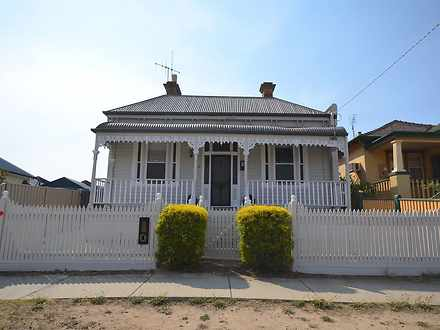 3 Stewart Street, North Bendigo 3550, VIC House Photo