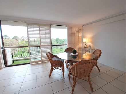 Dining room image 1 1612166851 thumbnail