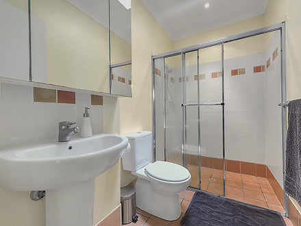 606/448 Boundary Street, Spring Hill 4000, QLD Unit Photo