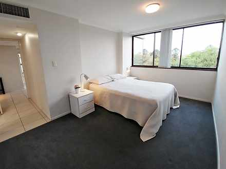 Bedroom 1 image 1 1612166870 thumbnail