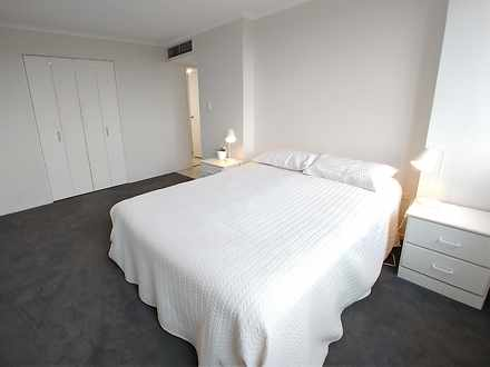 Bedroom 1 image 2 1612166870 thumbnail