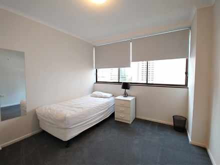 Bedroom 2 image 1 1612166878 thumbnail
