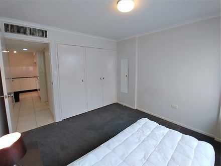 Bedroom 3 image 2 1612166878 thumbnail