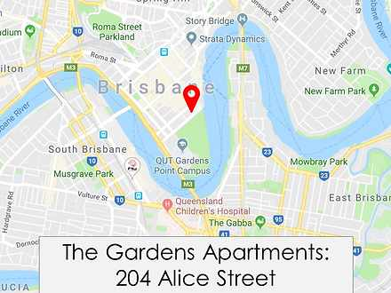 The gardens map 1612166910 thumbnail